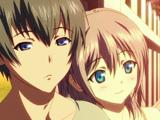 Sisters - the last day of summer Chinatsu 01 EngSub Censored