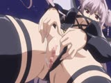 Brandish Vol.1 [GerSub]
